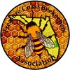 Treasure Coast Beekeepers Association